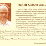 Rudolf Seiffert (1908 -1945)