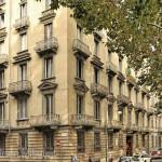 Centro Studi Piero Gobetti, Turin - Foto: © Wolfram Mikuteit