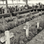 KF-Friedhof Birnau - Foto: © Wolfram Mikuteit