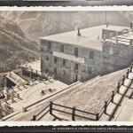 Bergwerk Colonna
